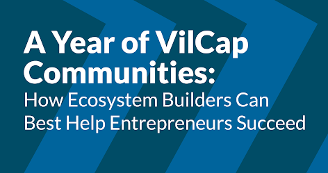A Year of VilCap Communities.png